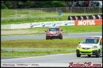 AccionCR-MotorShow4-CopaByD-036
