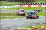 AccionCR-MotorShow4-CopaByD-037