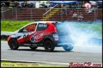 AccionCR-MotorShow4-CopaByD-038