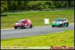 AccionCR-MotorShow4-CopaByD-039
