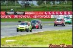 AccionCR-MotorShow4-CopaByD-040