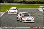 AccionCR-MotorShow4-SuperTurismo-001