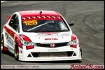 AccionCR-MotorShow4-SuperTurismo-002