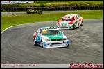AccionCR-MotorShow4-SuperTurismo-003