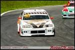 AccionCR-MotorShow4-SuperTurismo-005