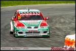 AccionCR-MotorShow4-SuperTurismo-006