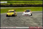 AccionCR-MotorShow4-SuperTurismo-007