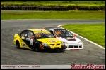 AccionCR-MotorShow4-SuperTurismo-008