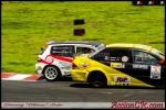 AccionCR-MotorShow4-SuperTurismo-009