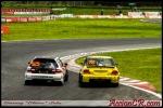 AccionCR-MotorShow4-SuperTurismo-010