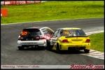 AccionCR-MotorShow4-SuperTurismo-011