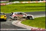 AccionCR-MotorShow4-SuperTurismo-012
