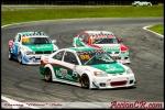 AccionCR-MotorShow4-SuperTurismo-013