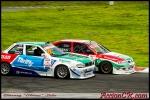 AccionCR-MotorShow4-SuperTurismo-014