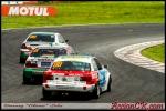 AccionCR-MotorShow4-SuperTurismo-015