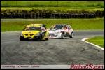 AccionCR-MotorShow4-SuperTurismo-017