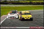AccionCR-MotorShow4-SuperTurismo-018