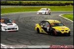 AccionCR-MotorShow4-SuperTurismo-019