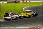 AccionCR-MotorShow4-SuperTurismo-020