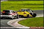 AccionCR-MotorShow4-SuperTurismo-021