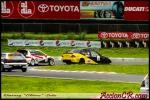 AccionCR-MotorShow4-SuperTurismo-022