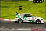 AccionCR-MotorShow4-SuperTurismo-023