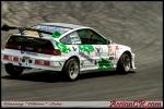 AccionCR-MotorShow4-SuperTurismo-024