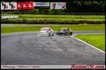 AccionCR-MotorShow4-SuperTurismo-025