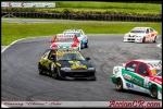 AccionCR-MotorShow4-SuperTurismo-026