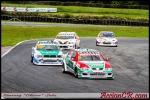 AccionCR-MotorShow4-SuperTurismo-027