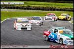 AccionCR-MotorShow4-SuperTurismo-028