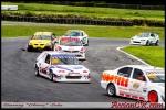 AccionCR-MotorShow4-SuperTurismo-029