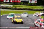 AccionCR-MotorShow4-SuperTurismo-030