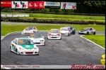 AccionCR-MotorShow4-SuperTurismo-031