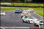 AccionCR-MotorShow4-SuperTurismo-032
