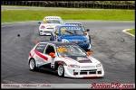 AccionCR-MotorShow4-SuperTurismo-033