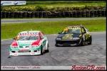 AccionCR-MotorShow4-SuperTurismo-034