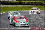 AccionCR-MotorShow4-SuperTurismo-035