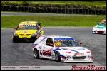 AccionCR-MotorShow4-SuperTurismo-036