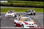 AccionCR-MotorShow4-SuperTurismo-037