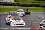 AccionCR-MotorShow4-SuperTurismo-038