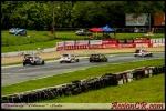 AccionCR-MotorShow4-SuperTurismo-039