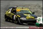 AccionCR-MotorShow4-SuperTurismo-040