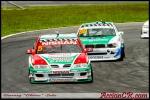 AccionCR-MotorShow4-SuperTurismo-041