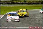 AccionCR-MotorShow4-SuperTurismo-042
