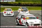 AccionCR-MotorShow4-SuperTurismo-043
