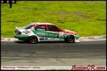 AccionCR-MotorShow4-SuperTurismo-044