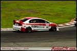 AccionCR-MotorShow4-SuperTurismo-045