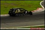 AccionCR-MotorShow4-SuperTurismo-046