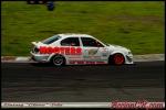 AccionCR-MotorShow4-SuperTurismo-047